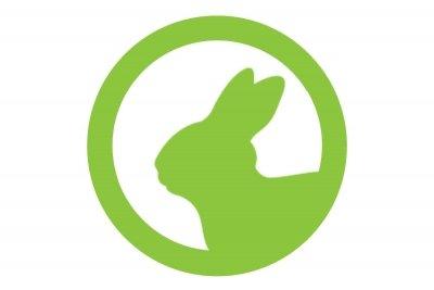 icono conejos