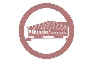 Construcción e explotaciones ganaderas para la producción de cebo o maternidad porcino.