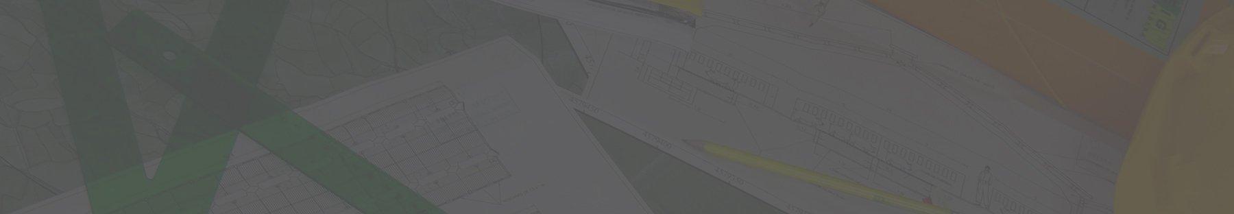 Gestión, redacción y diseño de proyectos de ingeniería.