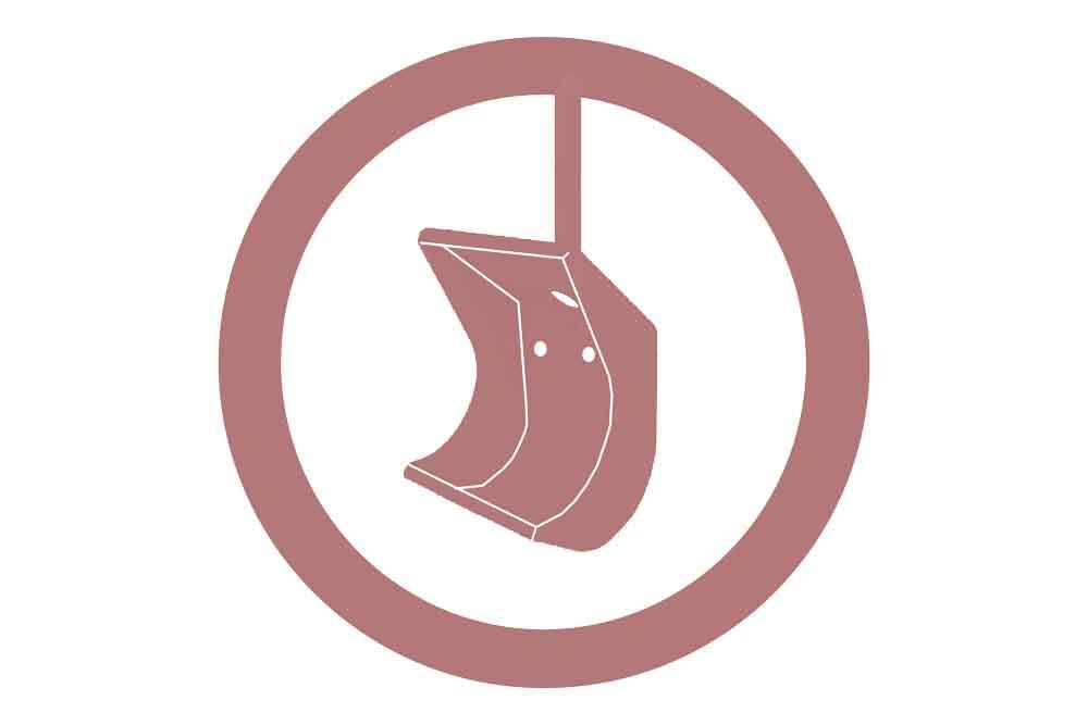 Bebederos y sistemas de gestión de agua en naves ganaderas para la producción de cebo o maternidad porcina.