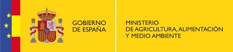 Logo Magrama