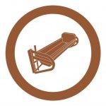 Ganado equino. Sistemas de vallas y mangas de manejo para una óptima gestión y distribución del agua en explotaciones de ganado equino, caballos, yeguas y potros.