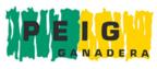 Logo PEIG Ganadera