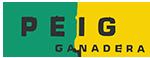 Material Ganadero para Granjas Proyectos Agrícolas Logo