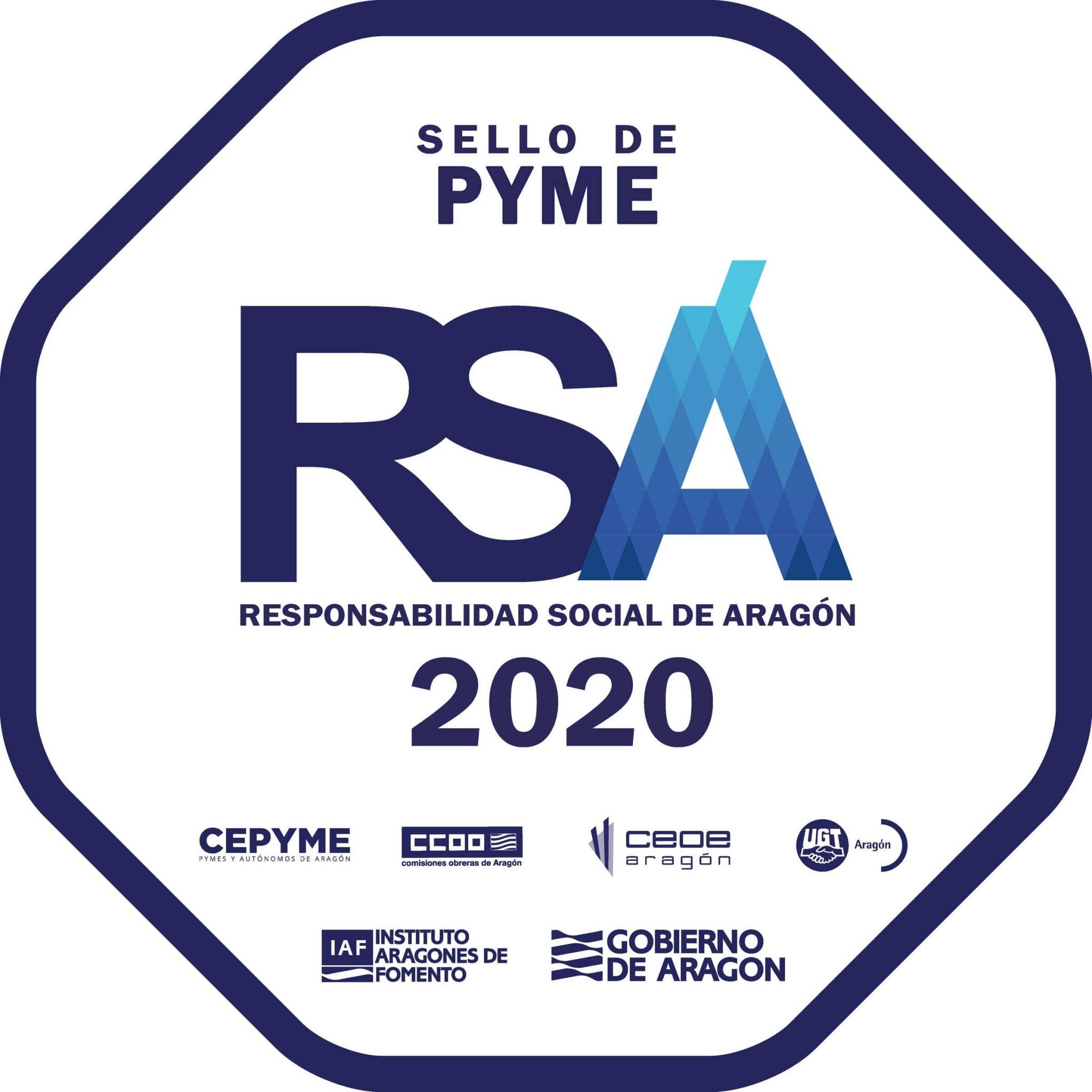Seññp RSA 2020 peig ganadera