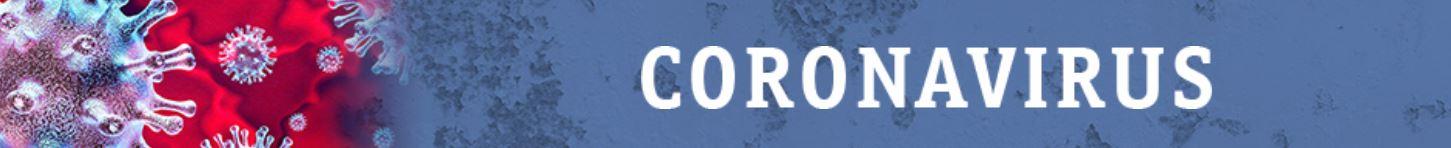 Covid-19 Coronavirus, un viros de fácil propagación que afecta las vías respiratoria