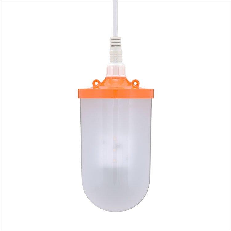 Lámpara modelo Surnia de Hato