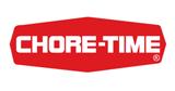 Logo Chore-Time