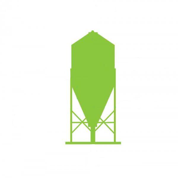silueta-silo.jpg